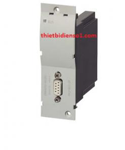 card profibus 3RW4900-0KC00