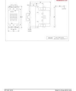 khoi-dong-tu-siemens-3RT1044-1AF00