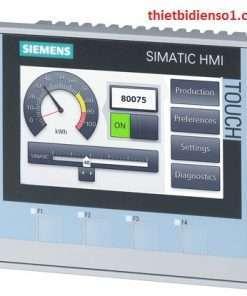 hmi-ktp400-comfort-6av2124-2dc01-0ax0