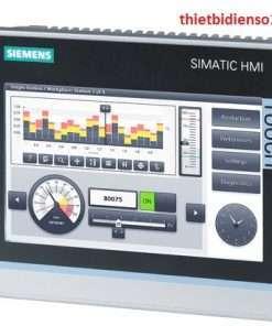 hmi-tp1500-comfort-6av2124-0qc01-0xa0
