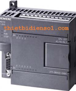 plc-s7-200-cpu-221-dc-dc-dc-6ES7211-0AA23-0XB0