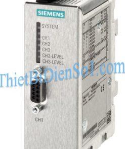 bo-chuyen-doi-quang-profibus-olm-SIEMENS-6GK1503-3CB00