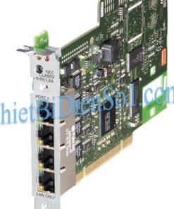card-truyen-thong-cp-1616-A2-SIEMENS-6GK1161-6AA02