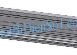 thanh-rail-et-200m-530mm-6es7195-1gf30-0xa0