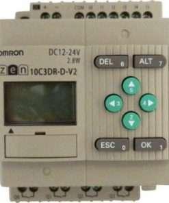 ZEN-10C3DR-D-V2