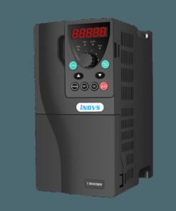 Bien-tan-indvs-500S-600x396