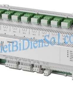bộ lập trình HVAC Siemens-PXC36.1-E.D