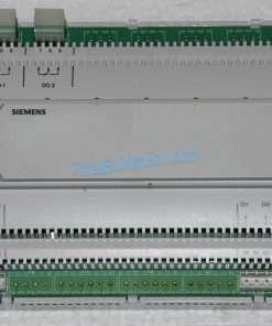 PXC12.D PXC22.D PXC22.1.D PXC36.1.D