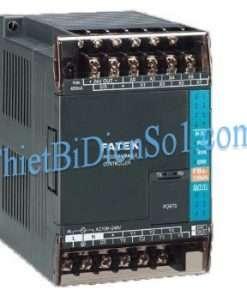 bộ lập trình plc Fatek FBs-10MAT/J2-D24