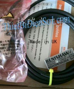 Cam-bien-encoder-Renishaw-RGH20B30F00A