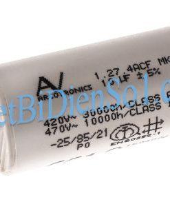 Tu-dien-Arcotronics-1.27.6CC3 MKP 16uf