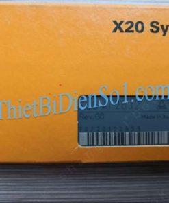 X20AI2632 (1)