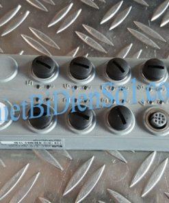 X67DO9332.L12 (1)