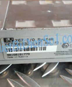X67DO9332.L12 (2)