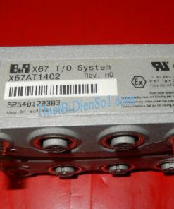 X67AT1402 (1)