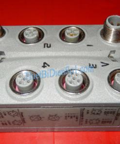 X67AT1402 (2)