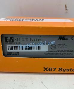 X67D01332 (1)