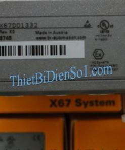X67D01332 (2)