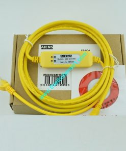 CT-USB-CABLE
