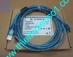 MR-J3USBCBL3M