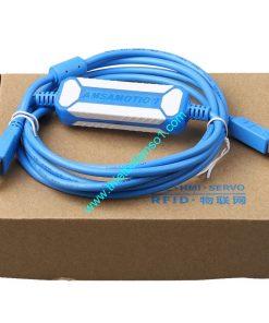 USB-CP1H