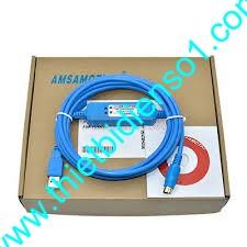 USB-DVOP1960