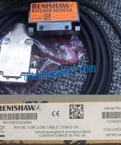 Renishaw RH100X30D05A